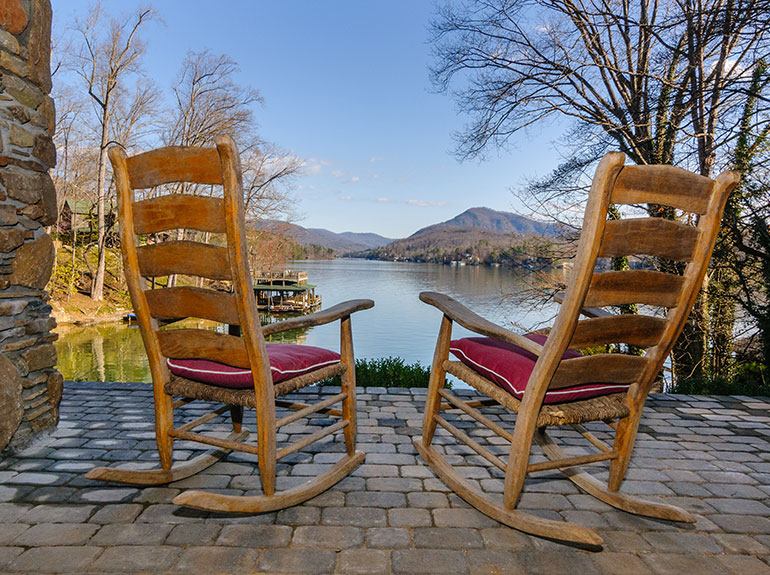 lake throughout near affordable cherokee nantahala cabin cabins and most rentals carolina bedroom nc bryson city the in within husky awesome north